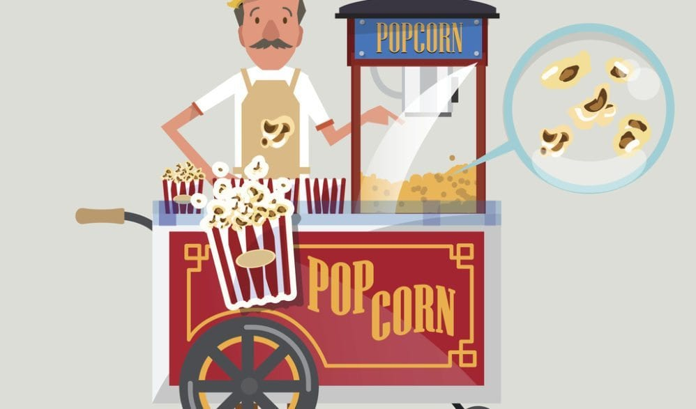 gourmet-popcorn-supplies-popcorn-packaging