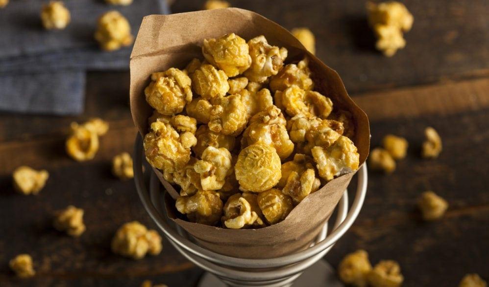 vinces-market-gourmet-popcorn
